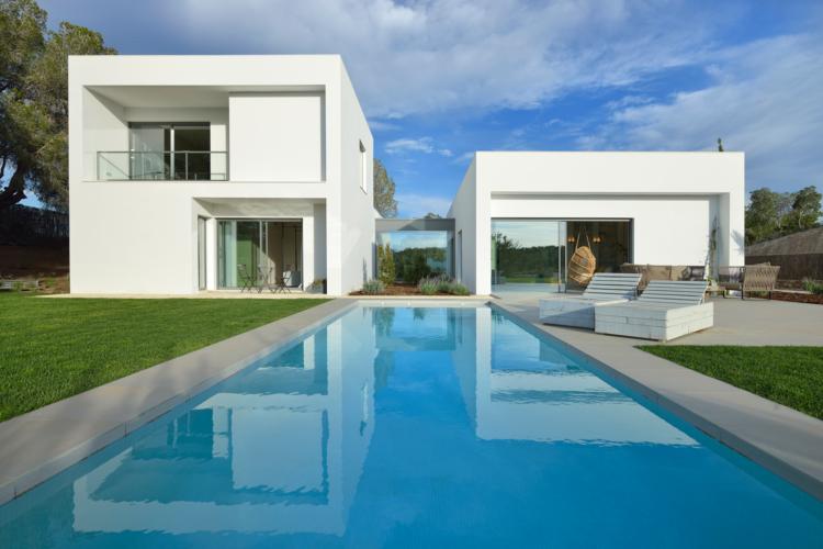 NuestProyec-Vivienda-0-9-Villas-en-Orihuela-Costa-(Alicante)-VI