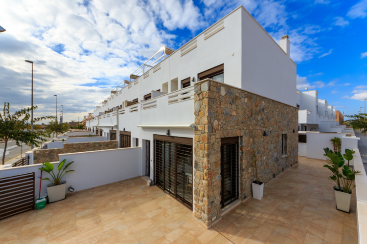 NuestProyec-Vivienda-0-Prom-Duplex-Torre-Horadada-Costa-Calida-2016-14