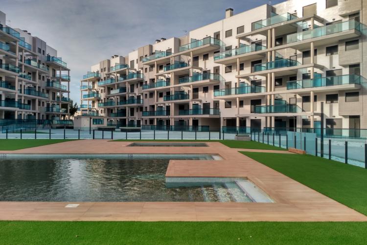 NuestProyec-Vivienda-0-Urbanización-Alcantarilla-Murcia-I