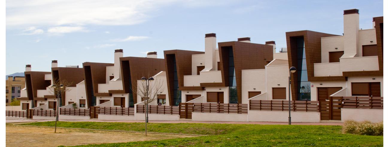 NuestProyec-Vivienda-1-52-viviendas-Guadalupe-Murcia