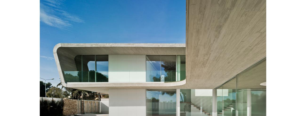 NuestProyec-Vivienda-1-Chalet-en-Campoamor-(Alicante)-V