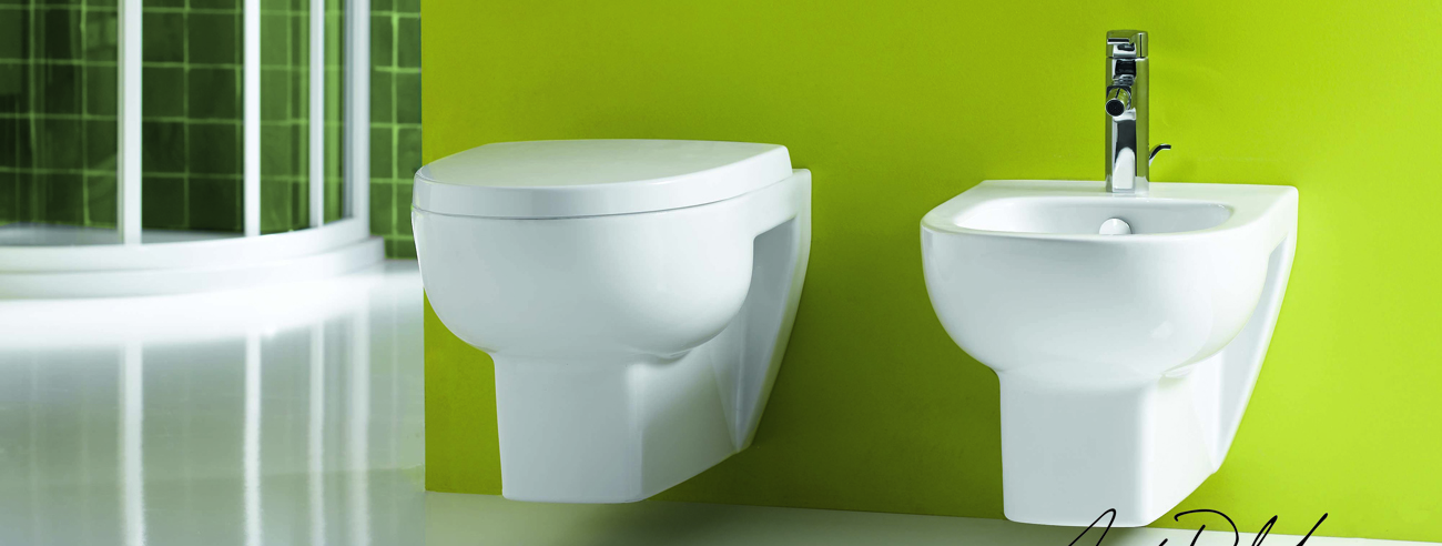 Imagen sanitarios baño 2