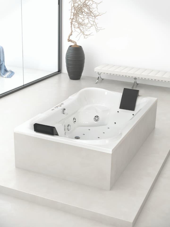 bañera hidromasaje alicante