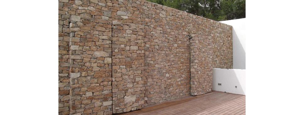 pavimentos y azulejos Alicante 40