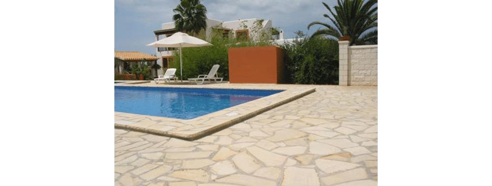 pavimentos y azulejos Alicante 41