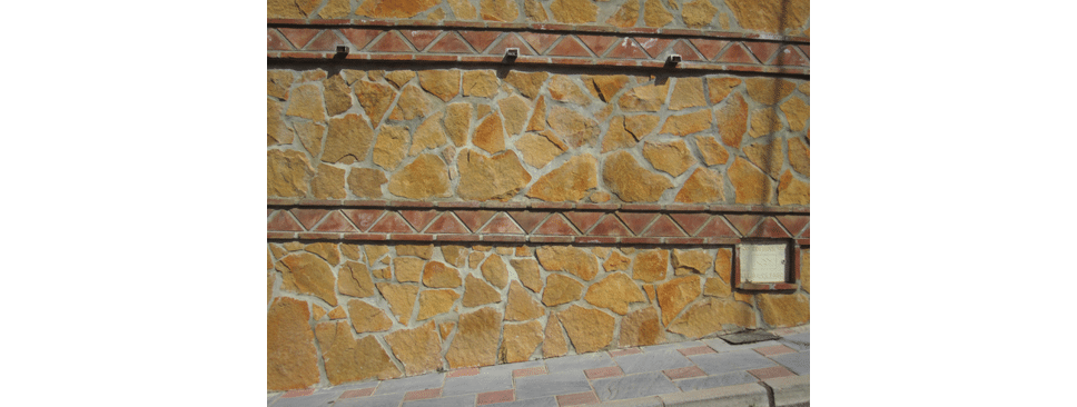 PIEDRA-5