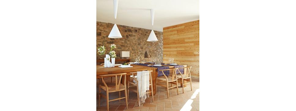 pavimentos y azulejos Alicante 36