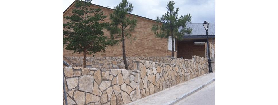 pavimentos y azulejos Alicante 34