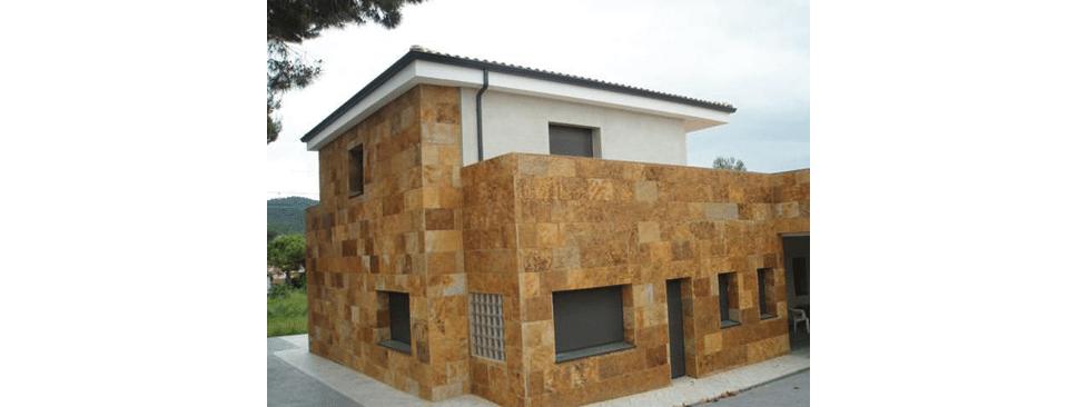 pavimentos y azulejos Alicante 33
