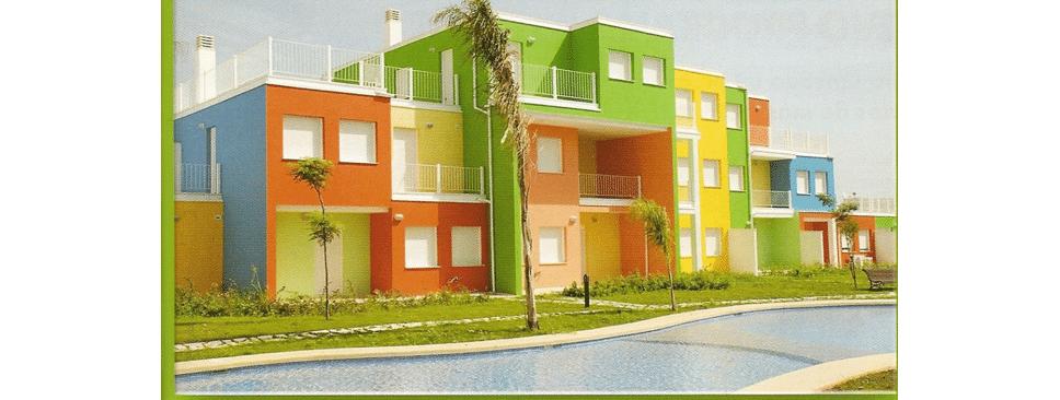 Pintura azulejos Alicante 3