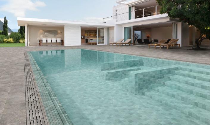 piscinas natucer