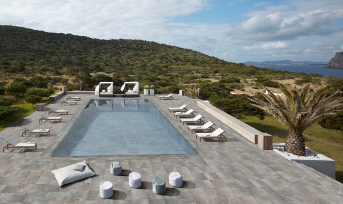 piscinas alicante III