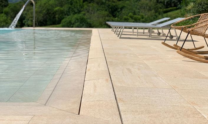 piscinas alicante II