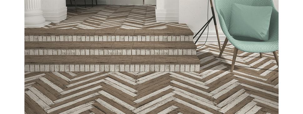 Pavimentos y azulejos Alicante 8