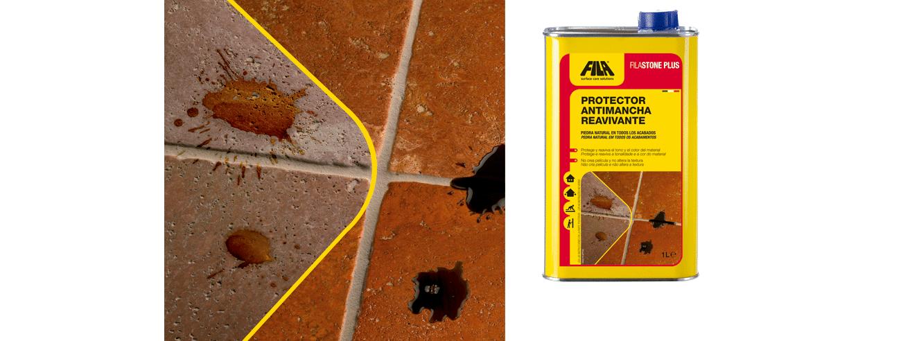 Limpieza azulejos Alicante 20