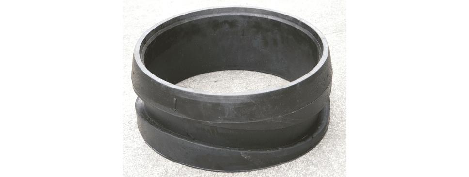 SANEAM-ACC-TUBOS-CORR-PVC_SANEC-CLIP-ELASTOMÉRICO