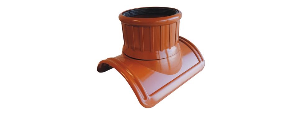 SANEAM-ACC-TUBOS-CORR-PVC_SANEC-CLIP-MECANICO-90º