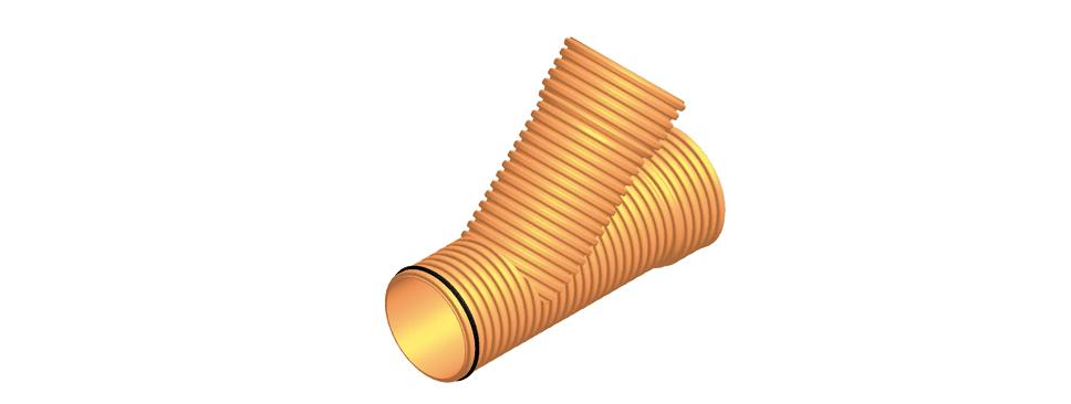 SANEAM-ACC-TUBOS-CORR-PVC_SANEC-DERIV-45º-CORR-TEJA