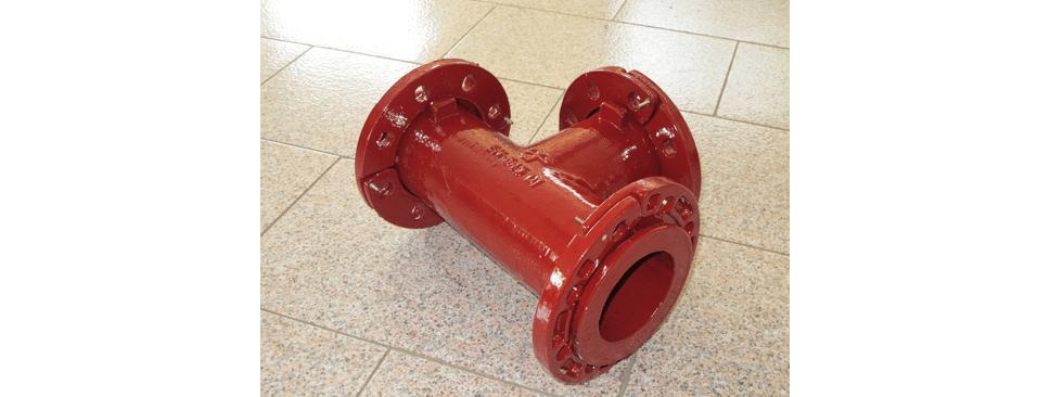 SANEAM-ACC-TUBOS-FD_K7-TE-BRIDAS-EN-598.