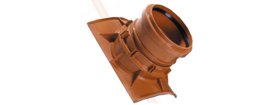SANEAM-ACC-TUBOS_LISOS_PVC-CLIP ROSCADO