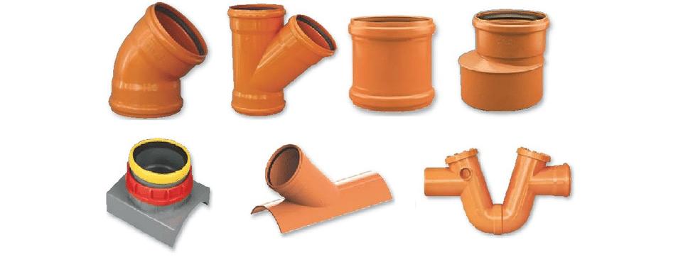 SANEAM-ACC-TUBOS_LISOS_PVC-accesorio-color-teja