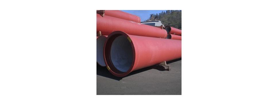 SANEAM-TUBO_FUND_K7-tubo-FD-K7