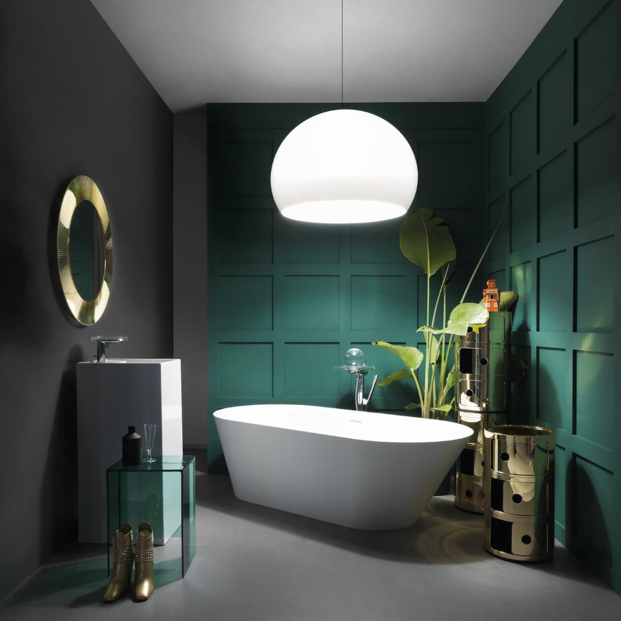 bañeras alicante