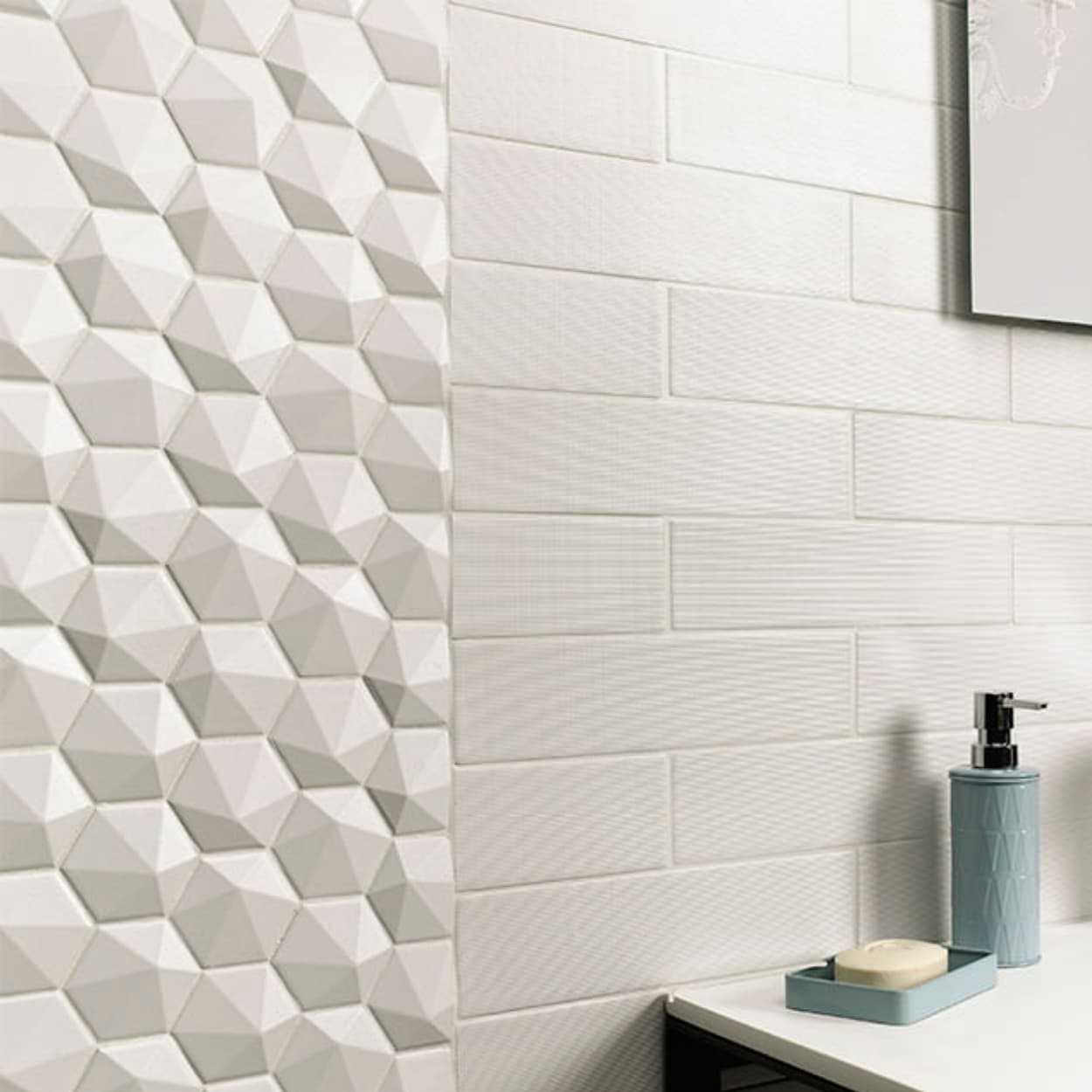 azulejos baño murcia II