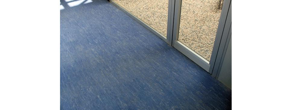 pavimentos y azulejos Alicante 42