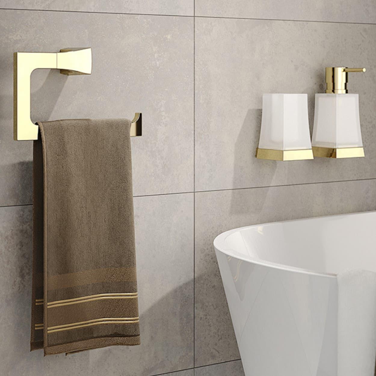 accesorios baño murcia