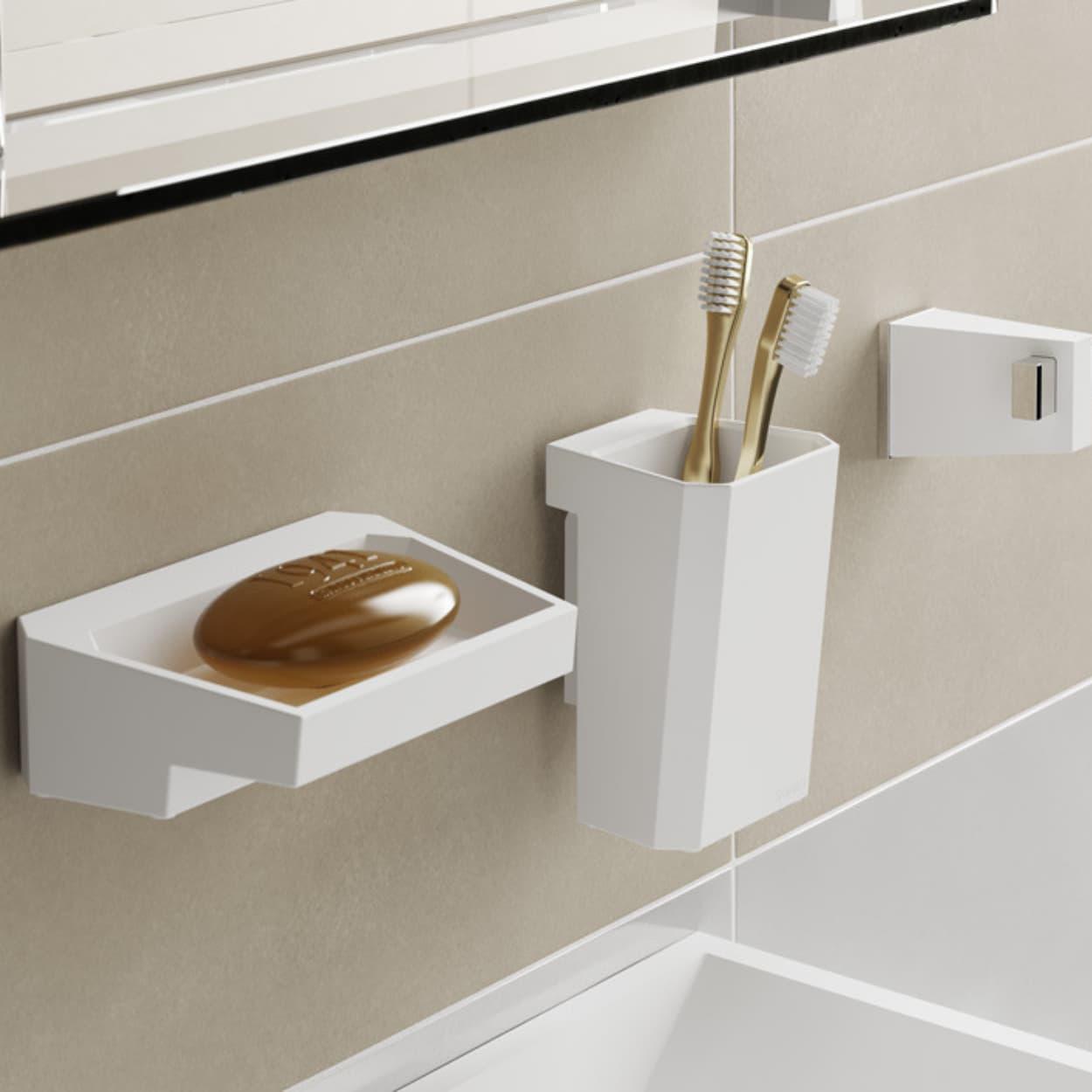 accesorios de baño murcia