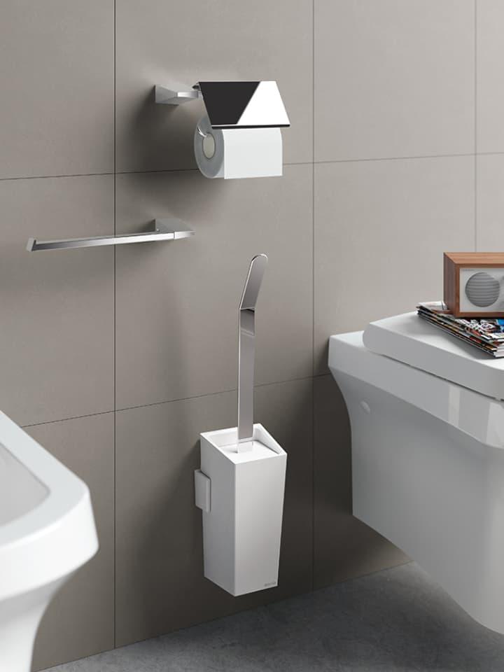 accesorios de baño murcia alicante