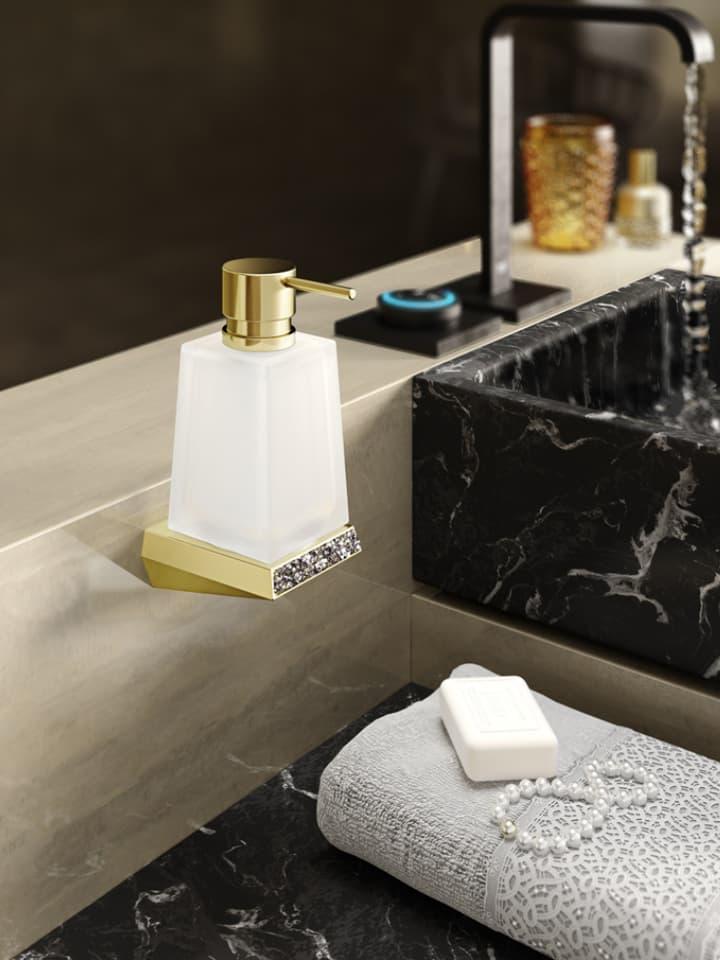 accesorios de baño alicante III