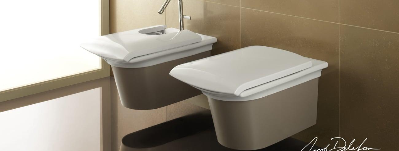Imagen sanitarios baño 6