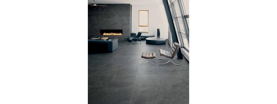 SueloyRevestm-Ceramico-Cemento-0-SLAB-003