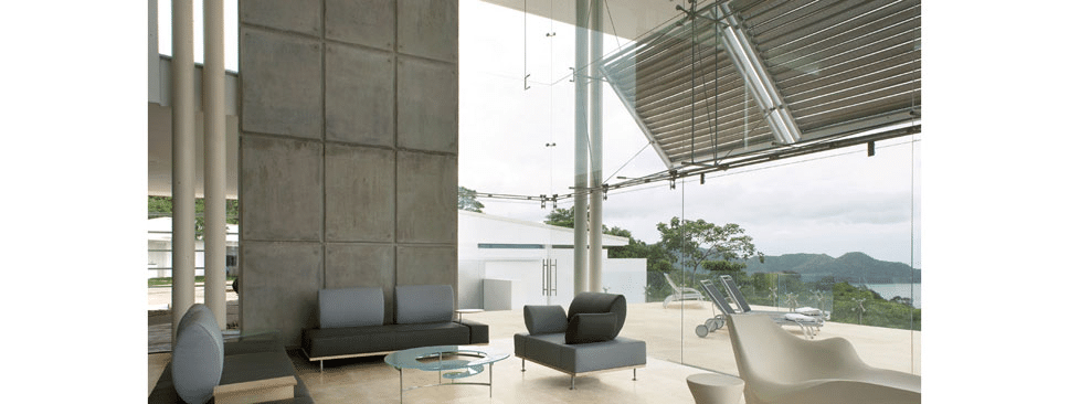 SueloyRevestm-Ceramico-Cemento-2-BETON_BEIGE_1
