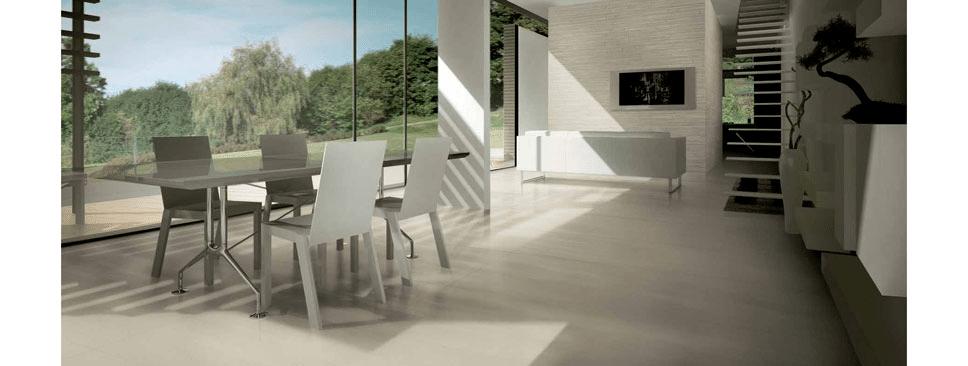 Imagen azulejos y suelos 3