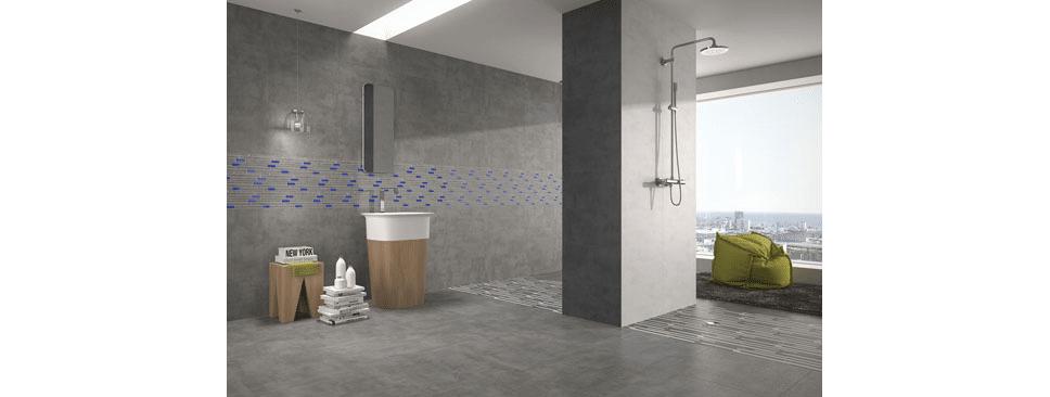 Imagen azulejos y suelos 2