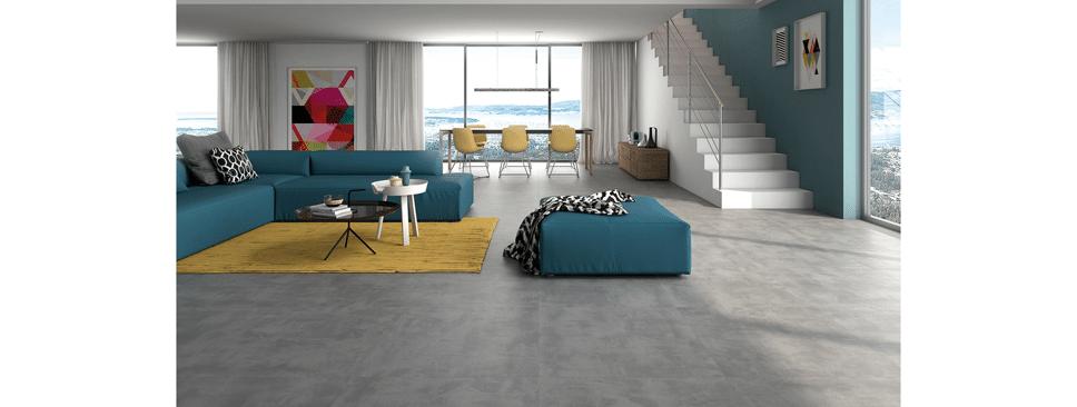 SueloyRevestm-Ceramico-Cemento-6-amb-11-cemento-gris1