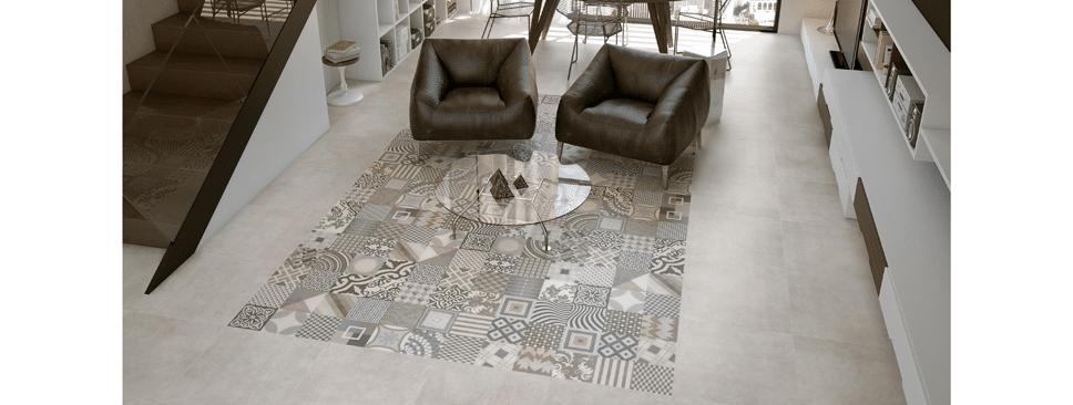 Imagen azulejos y suelos 19