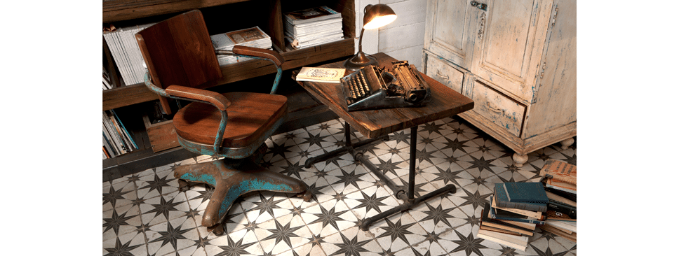 Imagen azulejos y suelos 18