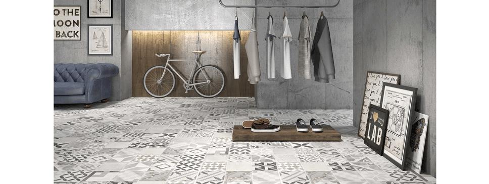 Imagen azulejos y suelos 16