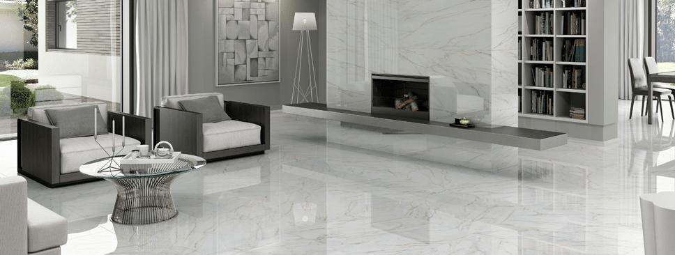 SueloyRevestm-Ceramico-Marmoles-0-GIOIA-SILVER90_GIOIA-SILVER