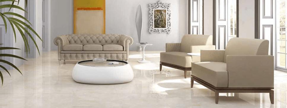 SueloyRevestm-Ceramico-Marmoles-1-PALACE-005