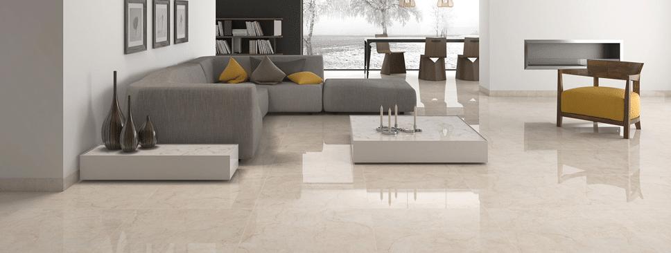 SueloyRevestm-Ceramico-Marmoles-2-Imperial