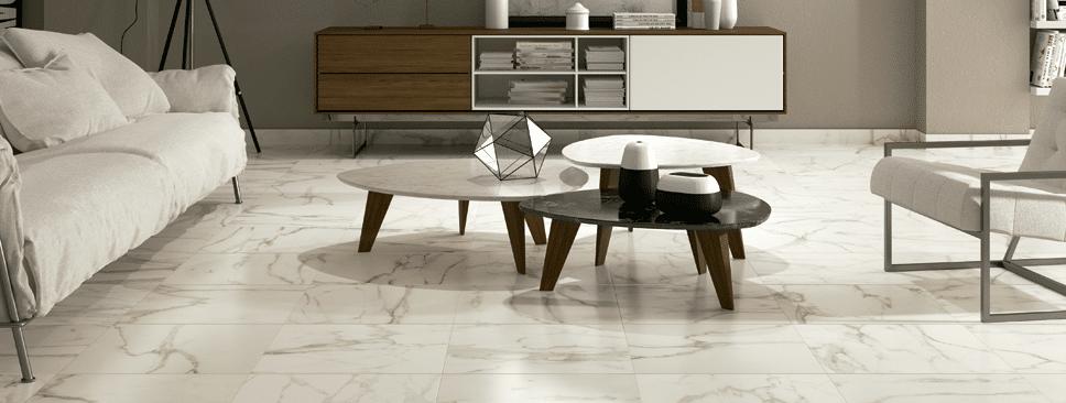 SueloyRevestm-Ceramico-Marmoles-3--5035-(2016)