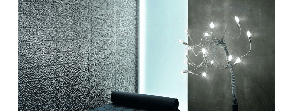 SueloyRevestm-Ceramico-Metalicos-2-image-581-name