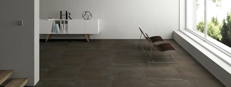 SueloyRevestm-Ceramico-Metalicos-4-Vulcano+Corten+80x80_BIG