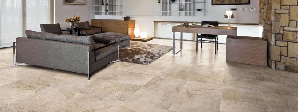 SueloyRevestm-Ceramico-Piedra-0-NEOCOUNTRY_BEIGE_2