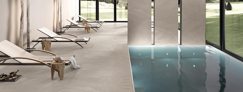 SueloyRevestm-Ceramico-Piedra-3-ZERO_DESIGN_50